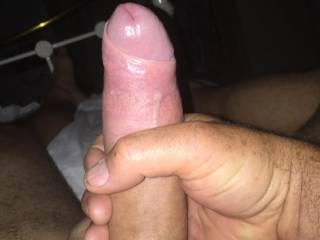 Who doesn't appreciate a good Cock?🤪👅