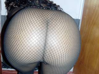 LOVE IT!!! Fantastic Butt!! Love to unload all over it!!