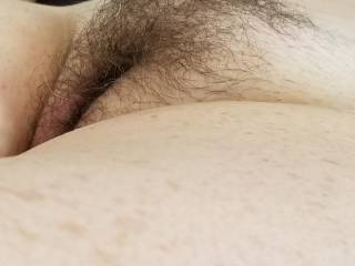 I have been asked alot for more pics. Enjoy