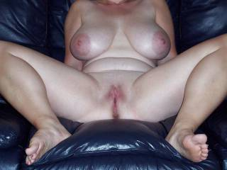 pussy for BBC or couples or girl