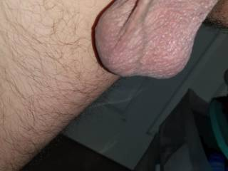 Do you like hot sperm shooting up inside you
