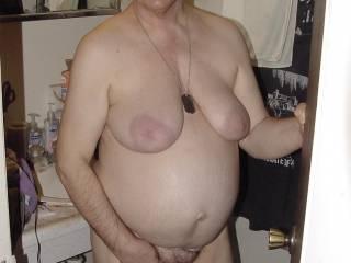 My sexy bbw