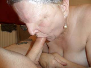 Hi all what can I say, this is the most pleasurable thing I love. dirty comments welcome mature couple