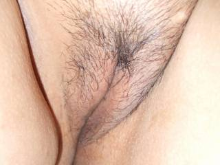 My Asian wife PUSSY