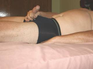 cum join me in bed  i need some sex any sex