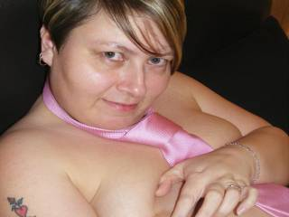 i would love to cum play with your nipples and a lot more your hot and sexy xxxxx