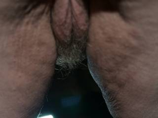 50+ regular Fuck has the pussy of a 20 y.o.  Her muscles clamp down on me like vise grips when she cums.  True NSA Fuck but she wants my cock for the long term.