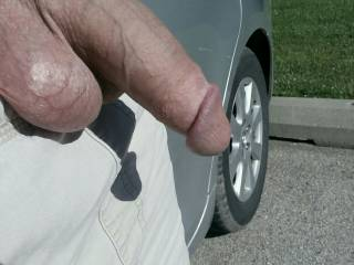 ...mmmmm, i want to deep throat your cock and tease you with my tongue, feeling the shaft growing bigger and harder in my mouth...