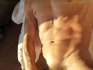 Woww with that body, I will let you fuck me all the time you want it and all the ways you put me !!!!!