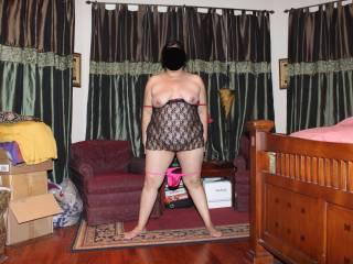 Panties are cumming off!  You wanna get off?