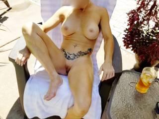 Uncircumcised xxx videos
