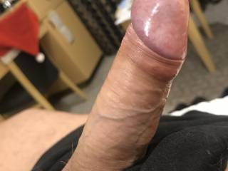 Please help me shoot a-nice load of cum