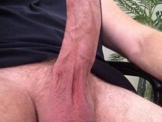 i want to fuck that till your balls hurt