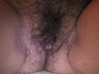 I've got lots to share, that's want to go out when I see such a sweet pussy