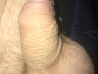 First upload of a soft one. Hard on request.