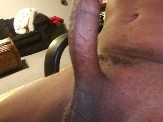 Ready to fuck. Who wants to have some fun with this?