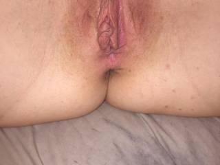 mmmmmm LOVE to toung fuck both holes