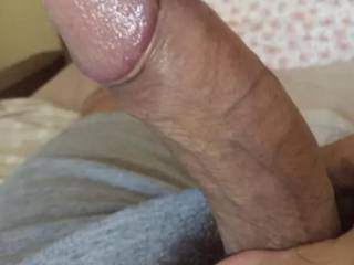 My hammer for you women and cuckold :)