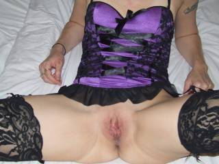I would lick and suck that sweet pussy till you begged me to stop
