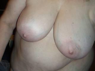 Littleqos nude mature