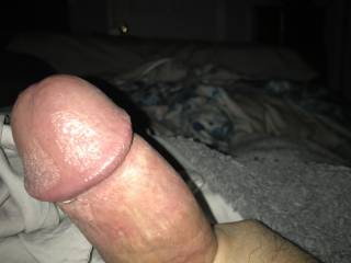 Really need my cock sucked