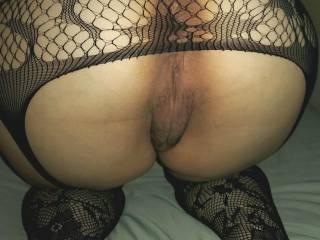 I like seeing cum on my photos. Pretty please!!! 🙏