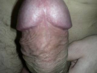 dick, hard, shaved, masturbation