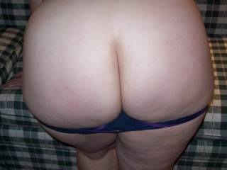 Lupo\'s wife pulling down her panties so I can give her married pussy a good fucking and cream pie to take home to her hubby