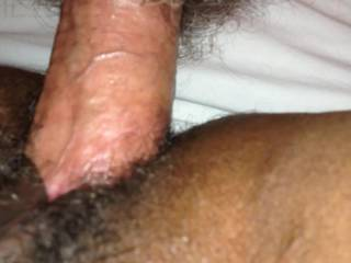 "We love ""just sex"" videos - especially when he cums in her pussy"