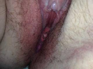 Would love to suck it while I eat ur horny pussy x