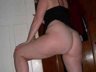 mmmm, you have a hot and sexy ass hunni.xxxx