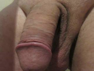 My Dick and Balls