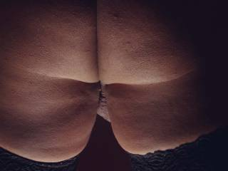 adult arse ass anus pośladki erotica erotic erotico menude butt culo desnudo sexy nakedness bareness nudità exposed bare Fesse zadek nudeity bottom nude noir nago nalga buttocks backside tyłek hýždě closeup homme bum