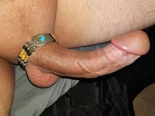 Dick jewelry