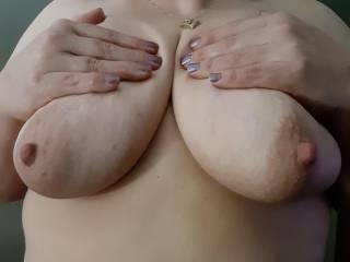 Hard ass  nipples
