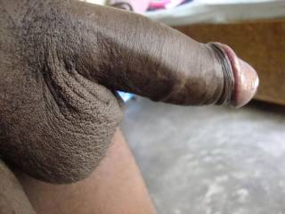 My White pussy is wet and waiting for you