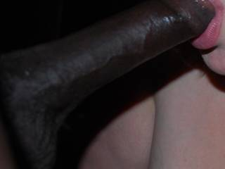 I want that deep up in my pussy,when shes done please!!