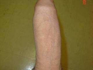 You do not have with my husband hard hard almost long, but has many rough!! I would like to have sex with you