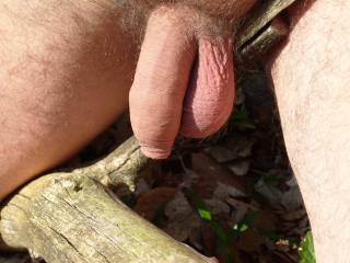 Mmmm, i want to suck your cock and empty your big ballsack.
