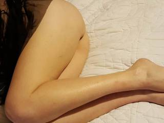 She is looking for a huge BLACK cock, not just mediocre, it has to be super thick and decent length. If you think you have what it takes to stretch her out then give us a shout! Please be near our location, or we won't even take it into consideration.
