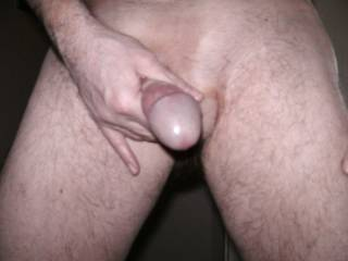 my old dick is ready for all woman and couples...who would like him?