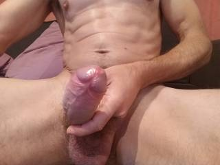Hard and horny thinking about hornycouple fucking and watching!