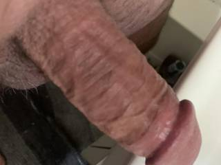Nice and hard ready to play !!