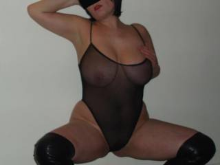 Stunning photo would love to have you pressed against that wall as I work my rock hard shaft to shoot all over you