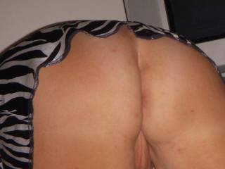 such a cock tease love open that pussy up and pound it thanks for the great jerking off pic;))