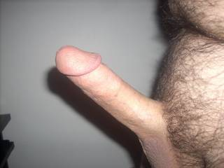 do you zoigers think I have a good package? Im looking for couples and females to have sex with pm me please