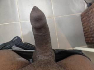 Looking for mature women to please... 40plus.