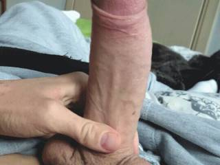 my big soft dicks
