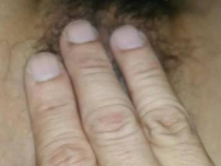 My wife say want big cock fuck her, who like fuck her for me?