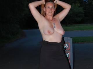 awesome tits... i want to fuck'em and cover them in cum